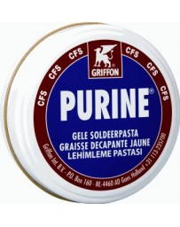 Grif s39 universal purine