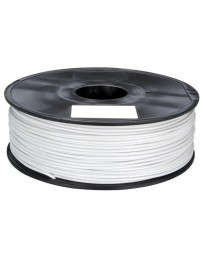 PLA filament 1.75mm WIT