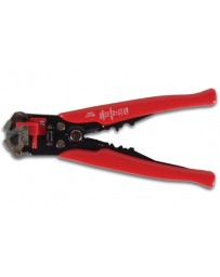VTSTRIP3 HEAVY-DUTY KABELSTRIPPER/-KNIPPER