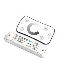 1-KANAALS LED-DIMMER