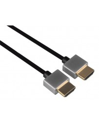 ULTRADUNNE HDMI KABEL 2M