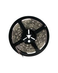 Ledstrip 5M 150 LED WW 12V