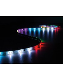 DIGITAAL GEANIMEERDE LED-STRIP, 5 m - 12 V