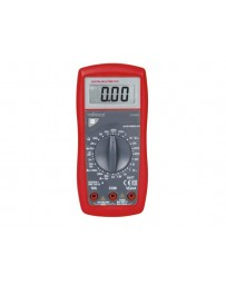 DVM894 DIGITALE MULTIMETER