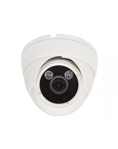 CAMIP20N IP Camera Dome POE wit