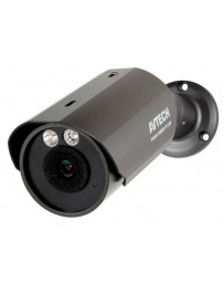 IP camera 1.3MP buitenshuis