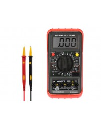 DVM829N digitale multimeter