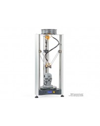 VERTEX DELTA 3-D printer K8800