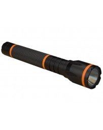 ZAKLAMP -1 W-CREE LED