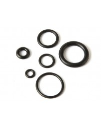 ASSORTIMENT NITRILE O-RING