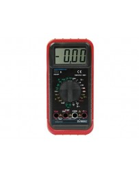 DVM892 Velleman Universele digitale multimeter