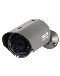 CAMIP17 2 Megapixel IP camera